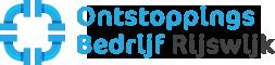 Ontstoppingsbedrijf Rijswijk